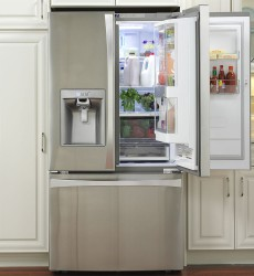 sua-tu-lanh-side-by-side-Kenmore2(2)